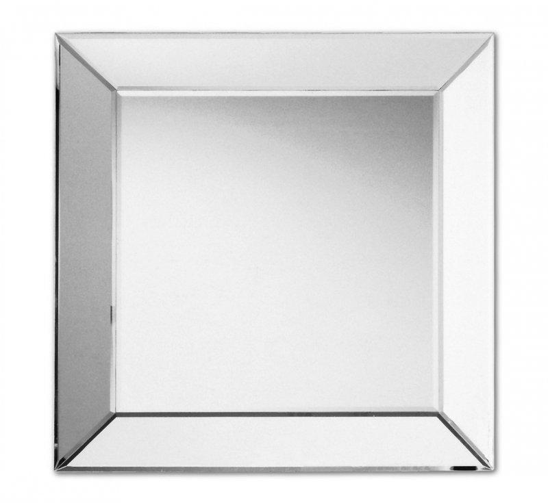Miroirs decoratifs tous les fournisseurs miroir for Grand miroir carre