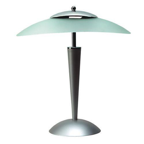 lampes a abat jour tous les fournisseurs lampe a abat. Black Bedroom Furniture Sets. Home Design Ideas