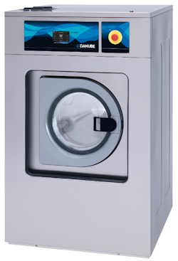 4ed97c060f8ced Machine à laver essorage normal wen 11 Produit neuf