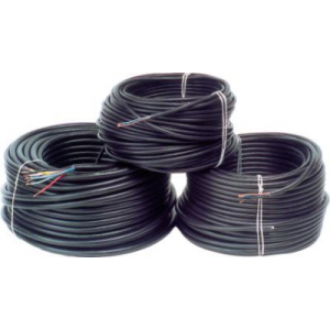 50M CABLE MULTI 7X1MM2