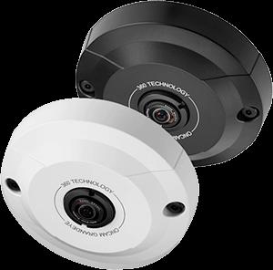 cameras de surveillance tous les fournisseurs camera videosurveillance camera surveillance. Black Bedroom Furniture Sets. Home Design Ideas