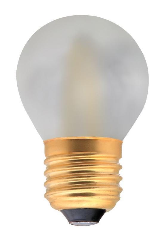 Ampoules led girard sudron achat vente de ampoules led for Nouvelles ampoules equivalence watts