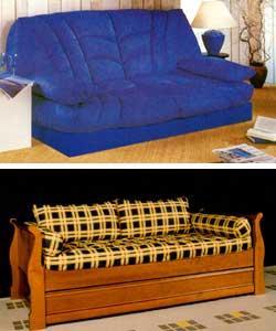 Housse de canape - Housse chaise habitat ...