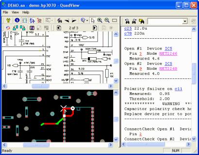 logiciel crocodile electronique gratuit