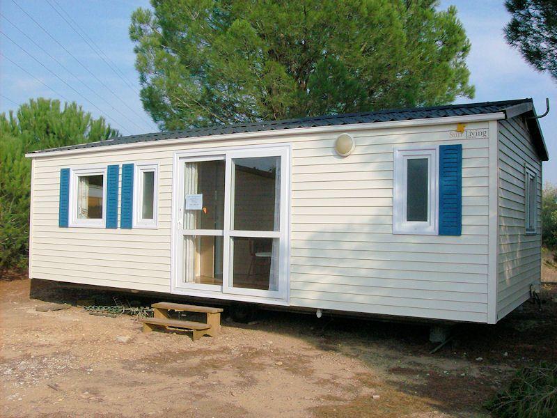Maisons mobiles tous les fournisseurs location de maison mobile location de mobile home for Maison mobile prefabriquee prix