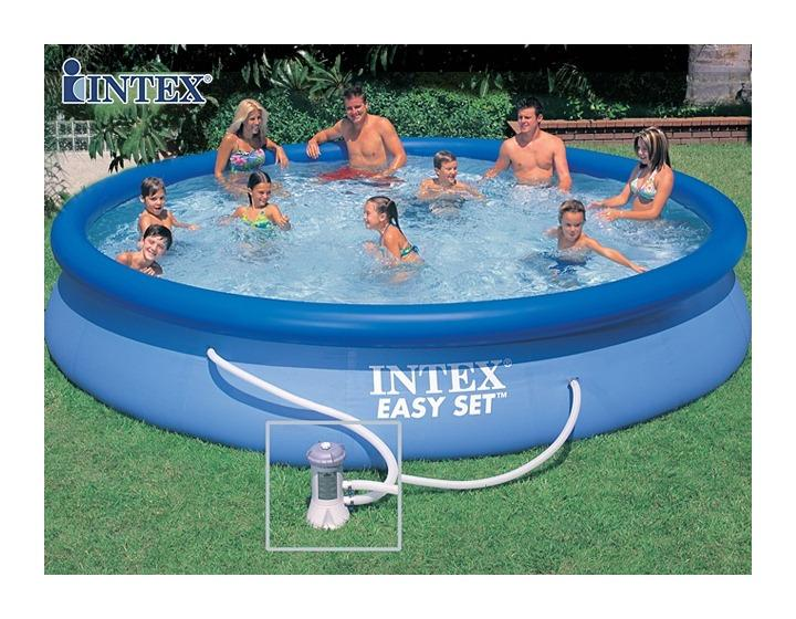 piscine hors sol tous les fournisseurs de piscine hors. Black Bedroom Furniture Sets. Home Design Ideas