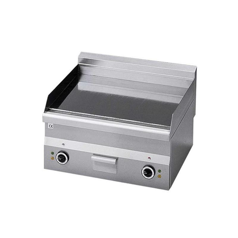 Plaques de cuisson lectriques gastromastro achat vente de plaques de cuisson lectriques - Plaque de cuisson electrique ...