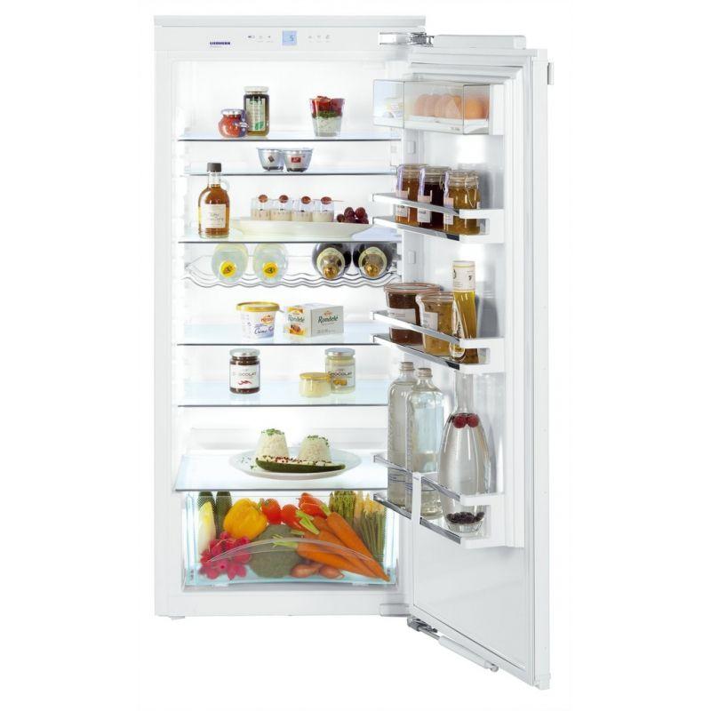 eberhardt freres produits refrigerateurs domestiques. Black Bedroom Furniture Sets. Home Design Ideas