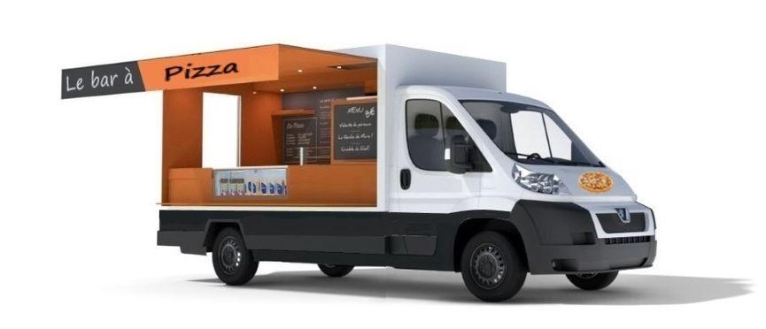 camions magasins 23 fournisseurs sur. Black Bedroom Furniture Sets. Home Design Ideas