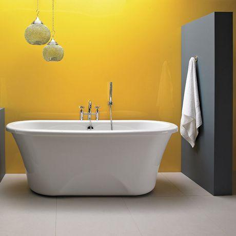 baignoires jacuzzi achat vente de baignoires jacuzzi comparez les prix sur. Black Bedroom Furniture Sets. Home Design Ideas