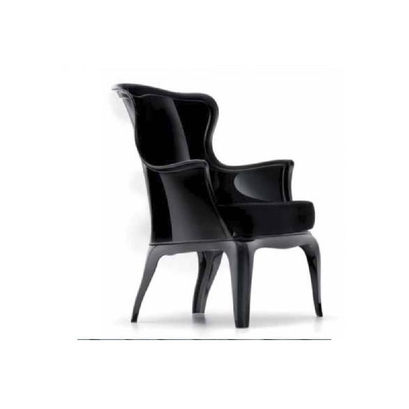 chaises de salon tous les fournisseurs chaise de salon artisanale cha. Black Bedroom Furniture Sets. Home Design Ideas