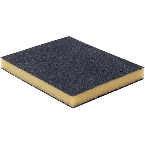 eponge abrasive pour bois 98 125 002. Black Bedroom Furniture Sets. Home Design Ideas