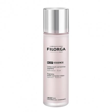FILORGA - LOTION NCEF ESSENCE - 150ML