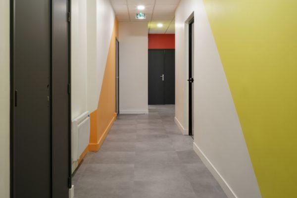 services de peinture et de ravalement tous les fournisseurs services de peinture et de. Black Bedroom Furniture Sets. Home Design Ideas