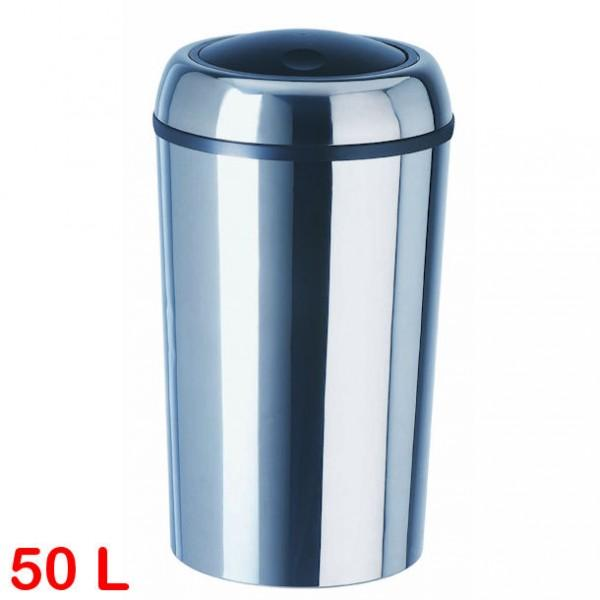 poubelle plastique 100l achat vente poubelle plastique. Black Bedroom Furniture Sets. Home Design Ideas