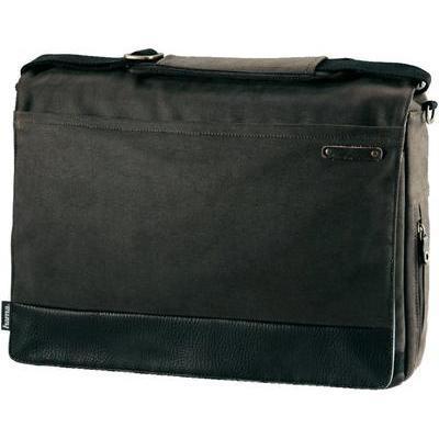sacoches pour ordinateurs hama achat vente de sacoches pour ordinateurs hama comparez les. Black Bedroom Furniture Sets. Home Design Ideas