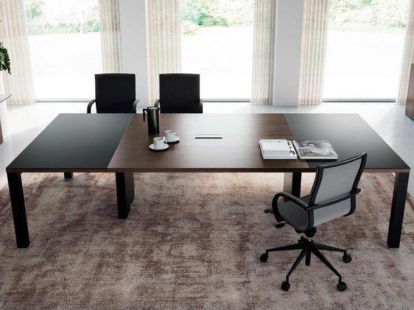 table de conf rence en verre tous les fournisseurs de table de conf rence en verre sont sur. Black Bedroom Furniture Sets. Home Design Ideas