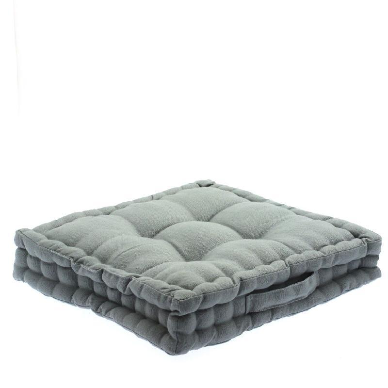 coussins comparez les prix pour professionnels sur. Black Bedroom Furniture Sets. Home Design Ideas