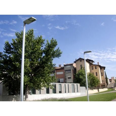 lampadaire d'eclairage public - tous les fournisseurs - lampadaire ... - Comment Installer Un Lampadaire Exterieur
