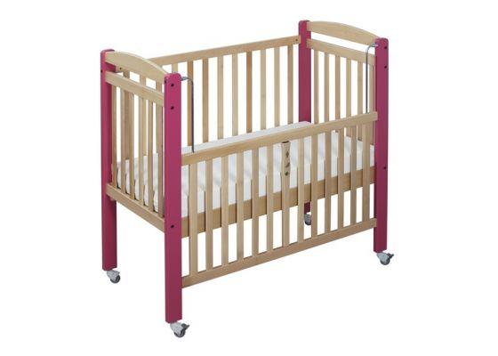 lits pour creches tous les fournisseurs literie bebe literie petite enfance literie. Black Bedroom Furniture Sets. Home Design Ideas