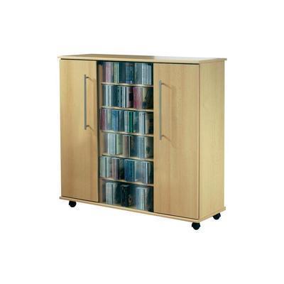armoire de rangement multim dia comparez les prix pour professionnels sur page 1. Black Bedroom Furniture Sets. Home Design Ideas