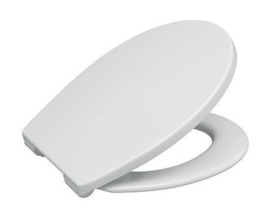 abattant wc en inox achat vente abattant wc en inox au meilleur prix hellopro. Black Bedroom Furniture Sets. Home Design Ideas