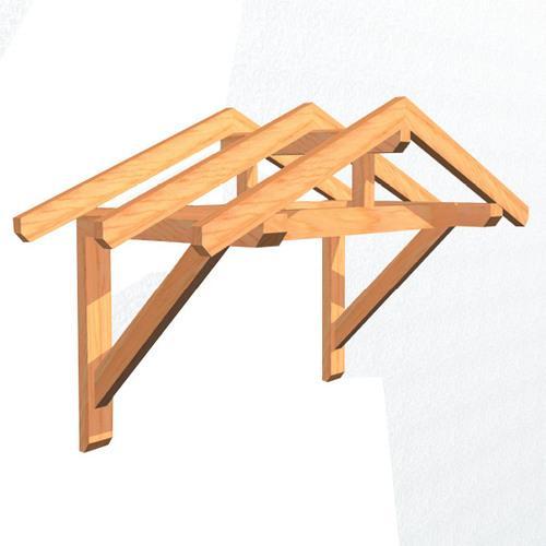auvent comparez les prix pour professionnels sur page 1. Black Bedroom Furniture Sets. Home Design Ideas
