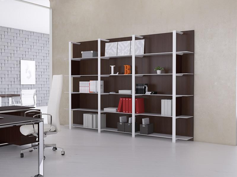 bibliotheque de bureau tous les fournisseurs bibliotheque 4 colonnes bibliotheque 6 cases. Black Bedroom Furniture Sets. Home Design Ideas