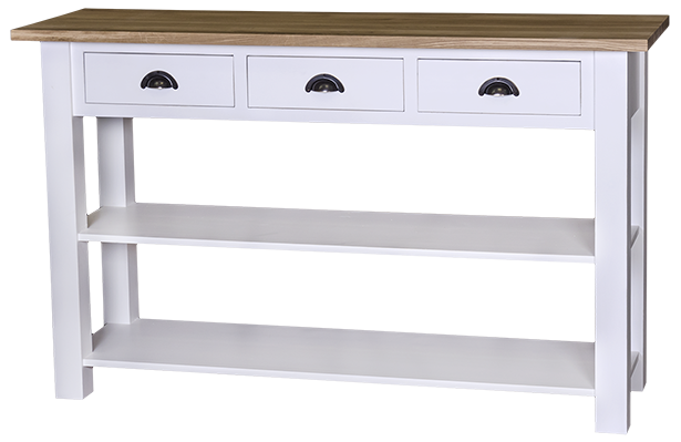 console de cuisine 39 39 eug nie les bains 39 39 comparer les prix. Black Bedroom Furniture Sets. Home Design Ideas