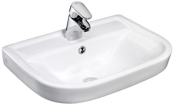 Lavabos gustavberg vb achat vente de lavabos gustavberg vb comparez les prix sur - Baignoire volta villeroy et boch ...