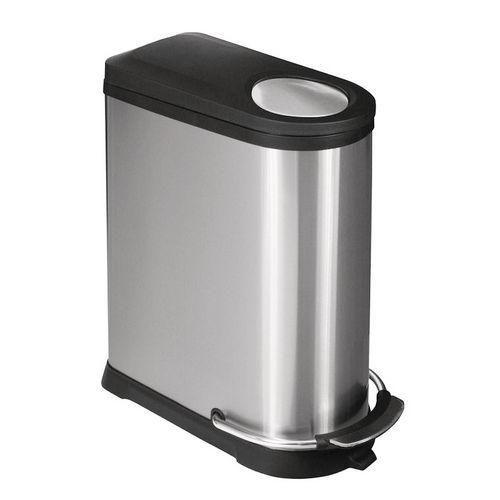 poubelle 2 bacs tous les fournisseurs de poubelle 2 bacs sont sur. Black Bedroom Furniture Sets. Home Design Ideas