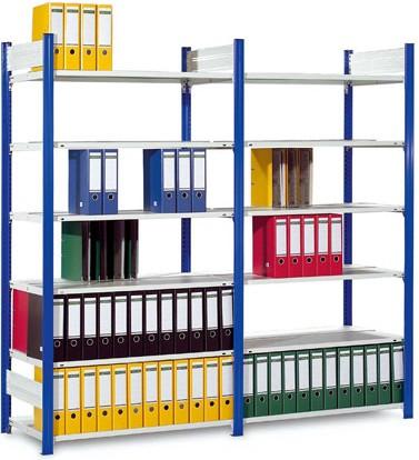 rayonnages d 39 archives pour bureau tous les fournisseurs. Black Bedroom Furniture Sets. Home Design Ideas