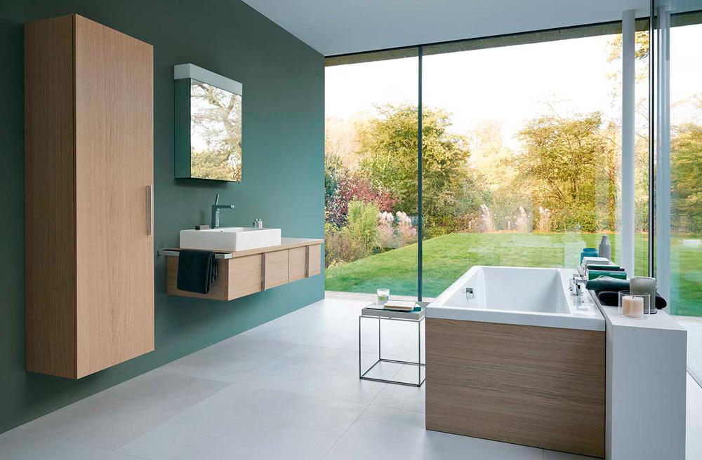 schmitt ney produits lavabos et vasques. Black Bedroom Furniture Sets. Home Design Ideas