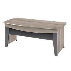 bureau de direction viking direct achat vente de bureau de direction viking direct. Black Bedroom Furniture Sets. Home Design Ideas