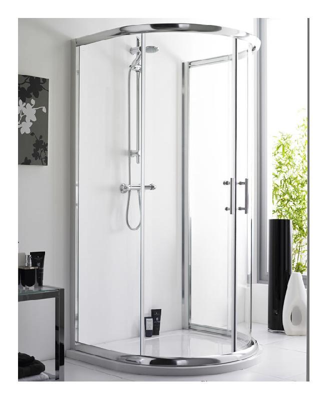 cabine de douche en verre tous les fournisseurs de cabine de douche en verre sont sur. Black Bedroom Furniture Sets. Home Design Ideas