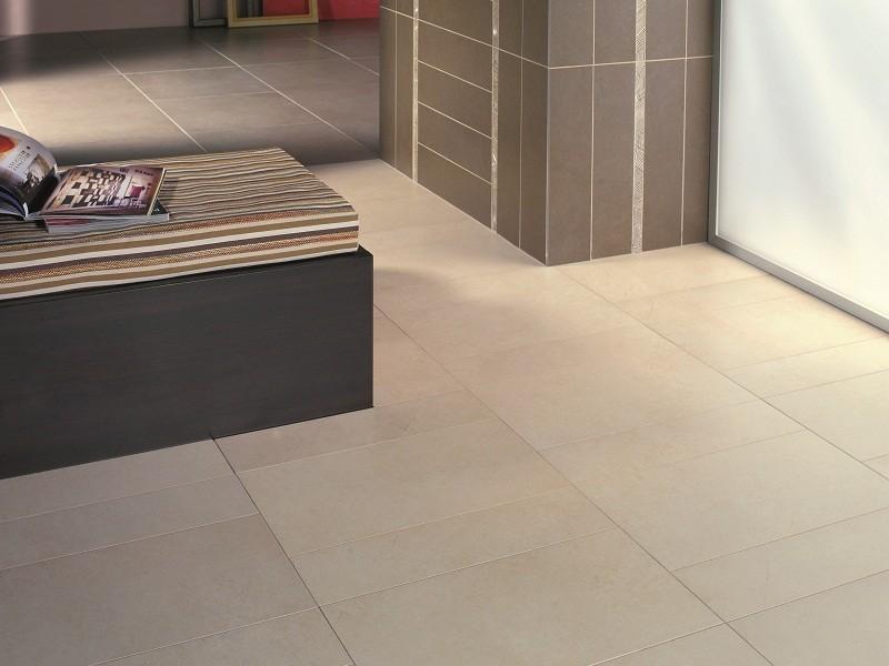 Carreaux de ciment tous les fournisseurs sol carreau ciment revetement - Carrelage grand carreau ...