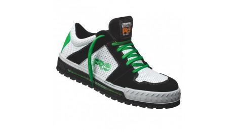 Src Pro Chaussure De Green Timberland S1p Sécurité Bradford ED9HI2