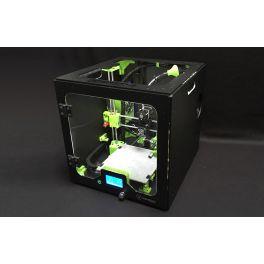 IMPRIMANTES 3D VOLUMIC STREAM 20 PRO