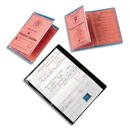 pochettes plastiques porte documents comparez les prix pour professionnels sur. Black Bedroom Furniture Sets. Home Design Ideas
