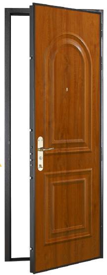 Aquitaine coffres forts services produits portes for Bloc porte ei30