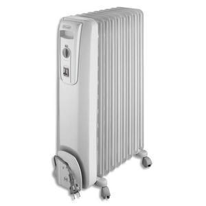 radiateur convecteur delonghi achat vente de radiateur convecteur delonghi comparez les. Black Bedroom Furniture Sets. Home Design Ideas