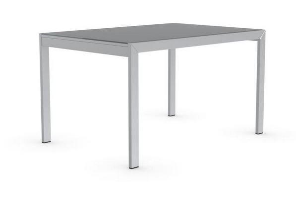 Table a manger tous les fournisseurs table de repas for Calligaris key table