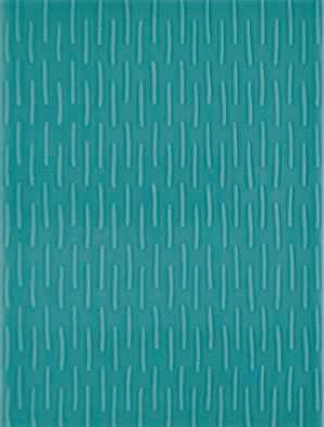 Sols en faience tous les fournisseurs revetement sol for Carrelage turquoise