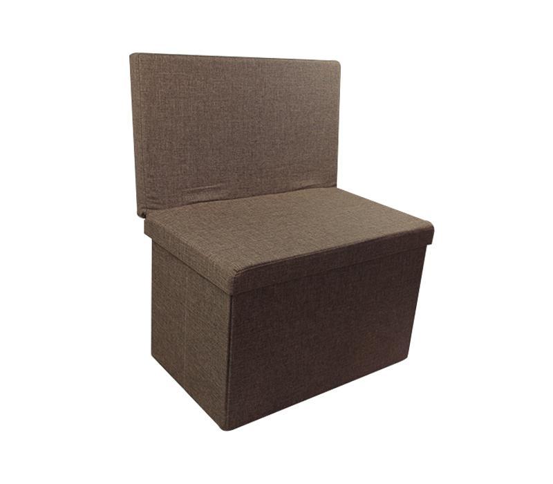 coffre de rangement pliable repose pied comparer les prix de coffre de rangement pliable. Black Bedroom Furniture Sets. Home Design Ideas