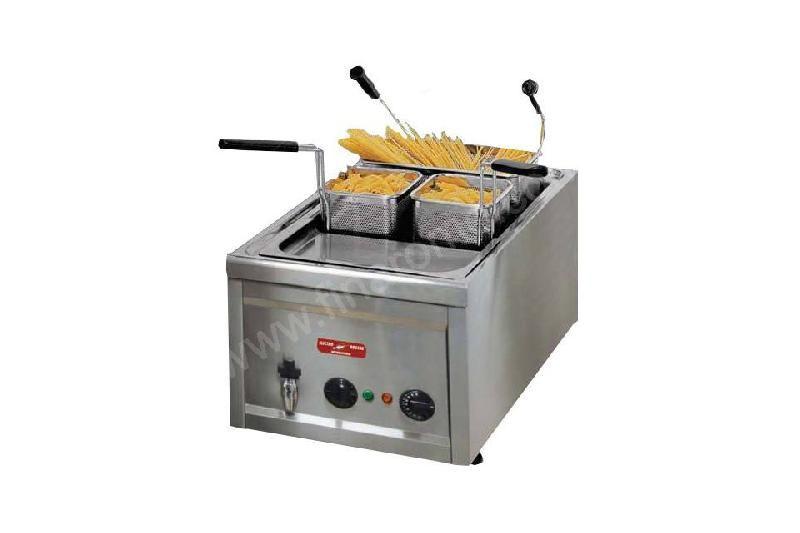 Cuiseurs p tes comparez les prix pour professionnels for Appareil de cuisson professionnel