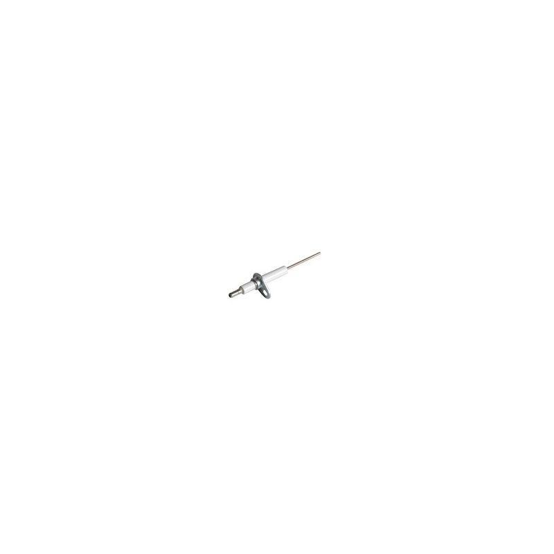 6235931A SIME Sime /Électrode d allumage-d/étection