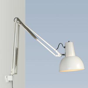 Lampe Pour Bureau Tous Les Fournisseurs Lampadaire Bureau