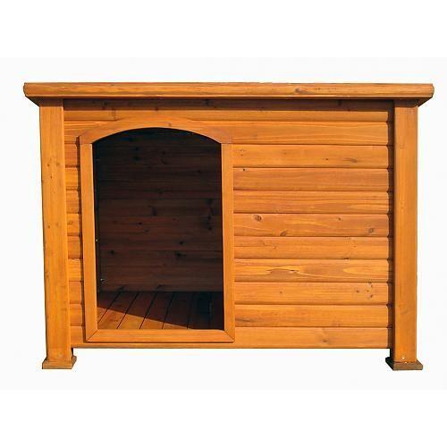 niches pour chiens tous les fournisseurs niche chien. Black Bedroom Furniture Sets. Home Design Ideas