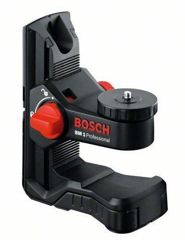 Niveau laser avec tr pied tous les fournisseurs de for Niveau laser exterieur bosch