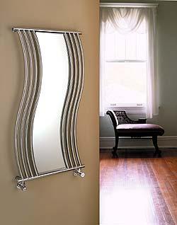 Radiateurs decoratifs tous les fournisseurs radiateur - Radiateur eau chaude decoratif ...